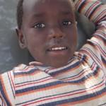 mozambique, africa, orphans, Matola-Rio, orphanage