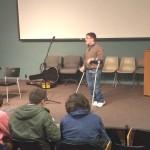 disability awareness focus week advocacy