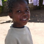 joy in africa, orphans, sunshine nut company