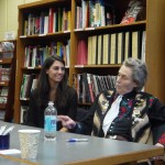 autism advocate Beyond Disabilities Temple Grandin Gordon College