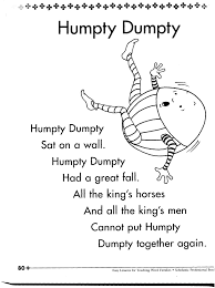 HumptyDumptyPoem2