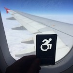 awareness inclusion travel