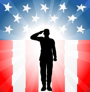 veterans day teaching lesson plan