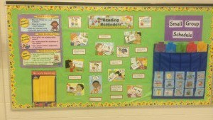 bulletin board ideas, back to school, classroom decoration