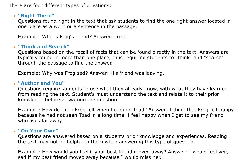 teacher talk a blog for teachers students and parents