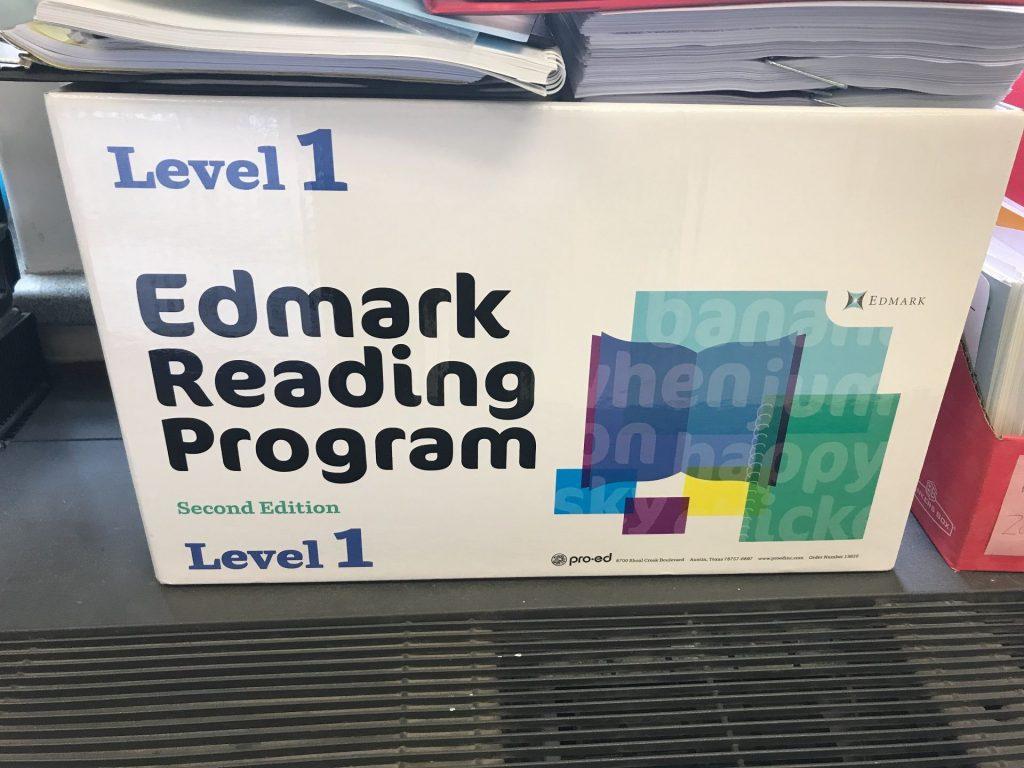 elementary, site words, help