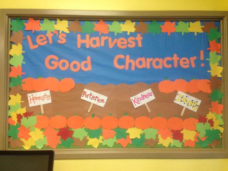 elementary, classroom decor
