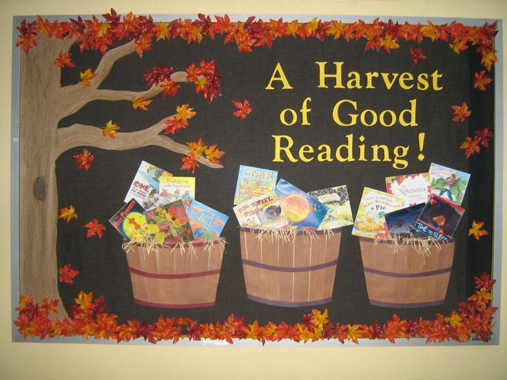 Picture Board Ideas Part - 47: My Bulletin Board U201cPumpkin Place Valueu201d Was Chosen Since My Students Were  Learning How To Compare Numbers. I Found Some Other Great Ideas As Well  That I ...
